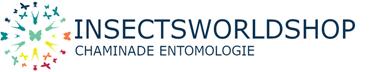 InsectsWorldShop